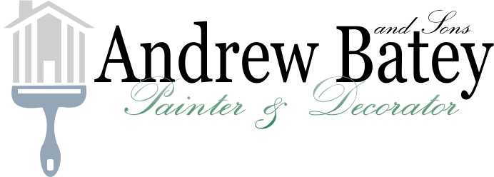 Andrew Batey & Sons Limited