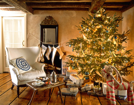have yourself a scandinavian christmas